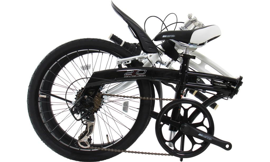 ซื้อจักรยาน