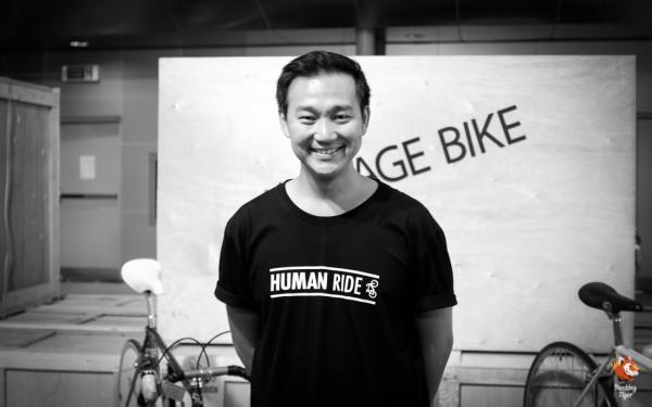 thaibike002