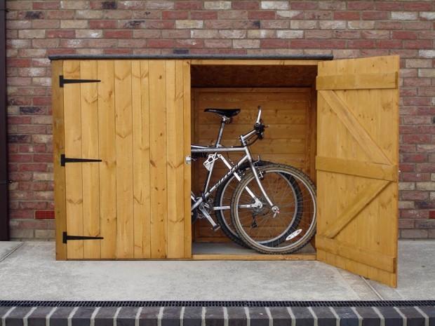 เก็บรถจักรยาน5