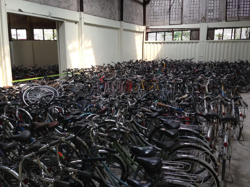 BB-bikes3