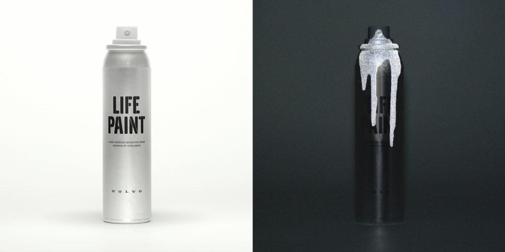 LifePaint-02