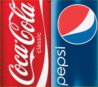 coke pepsi1