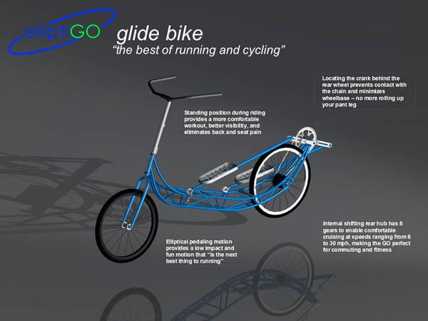 elliptigo-bike11