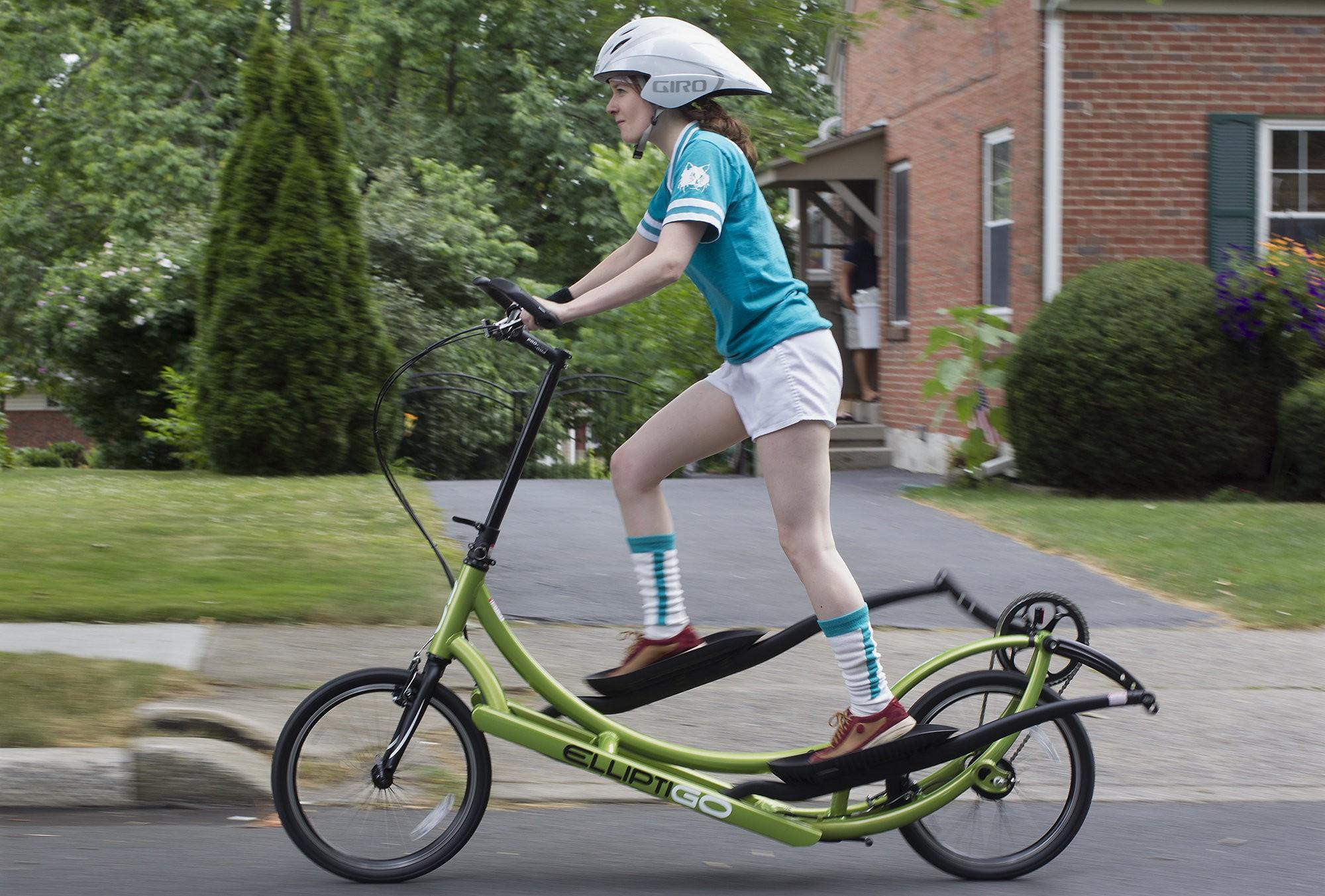 elliptigo-bike33
