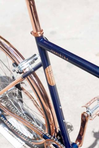 room bike 8
