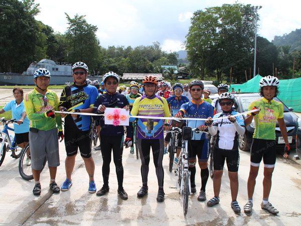ทางจักรยานพังงา11