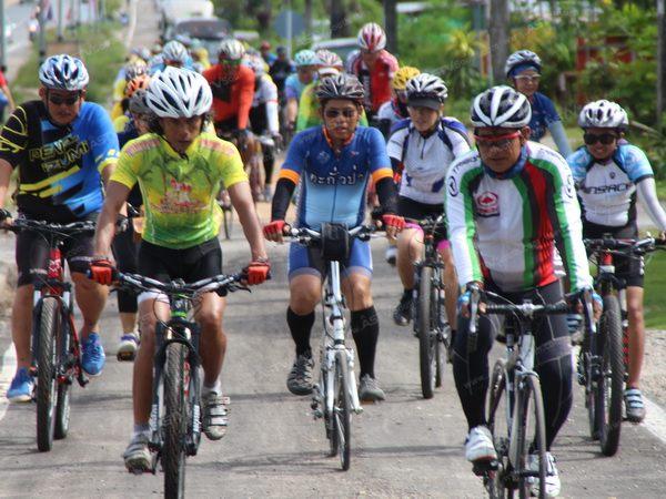 ทางจักรยานพังงา12