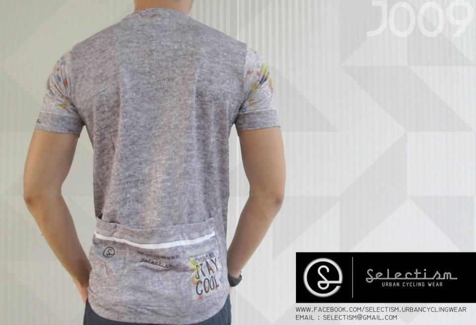 urbancyclingwear