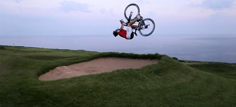 Martyn-Ashton-Road-Bike-Party-The-Outtakes (1)
