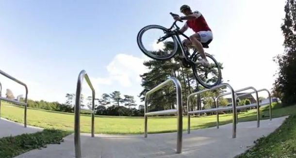 Martyn-Ashton-Road-Bike-Party