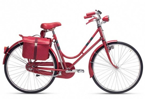 gucci_bike