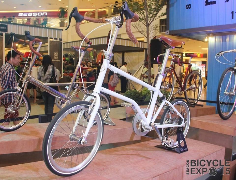 งานจักรยาน10