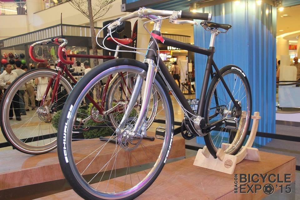 งานจักรยาน1