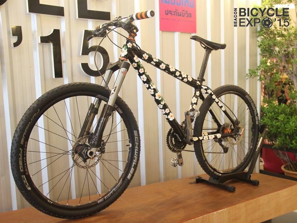 งานจักรยาน5