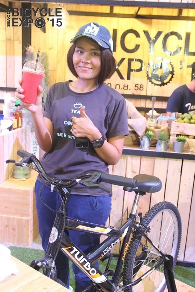 งานจักรยาน6