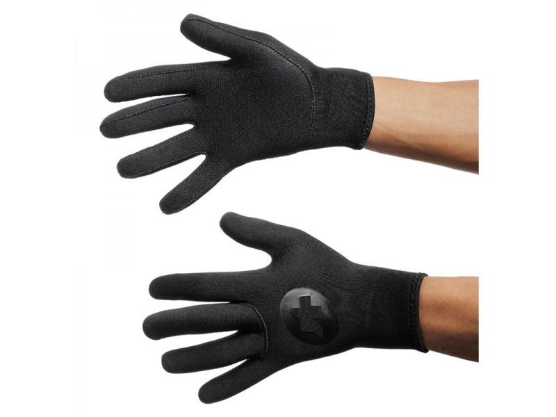 ถุงมือจักรยานเต็มนิ้ว