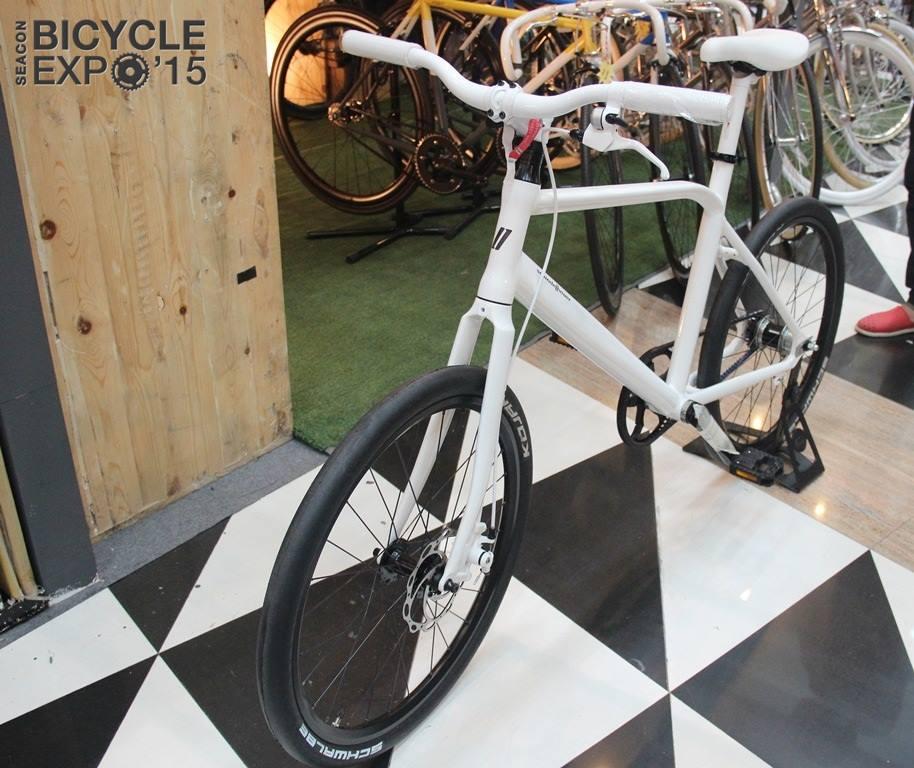 Seacon Bicycle Expo '152 - Copy