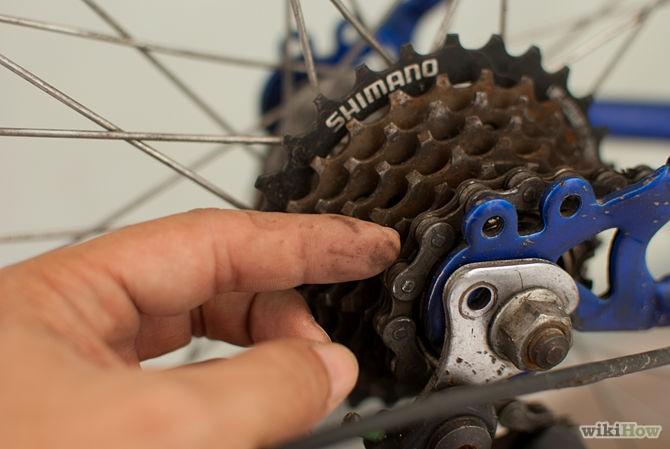 ปรับตั้งตีนผีจักรยาน5