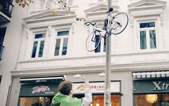bike_lock_pole