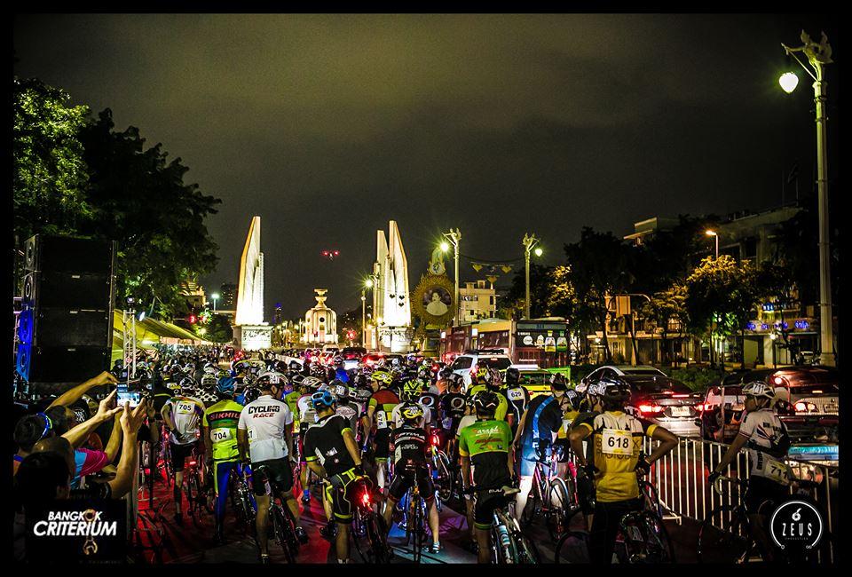 Bangkok Criterium5