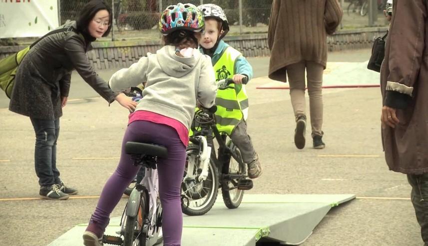 สนามปั่นจักรยาน1