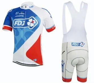 เสื้อจักรยาน1