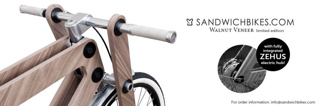 Sandwichbikes4