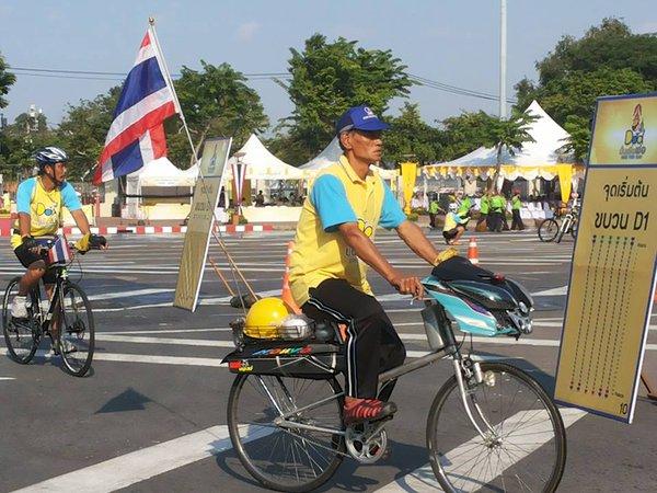 thaibike016