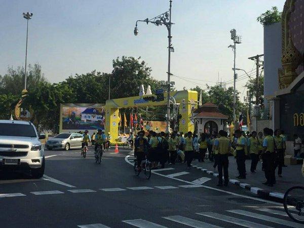 thaibike017