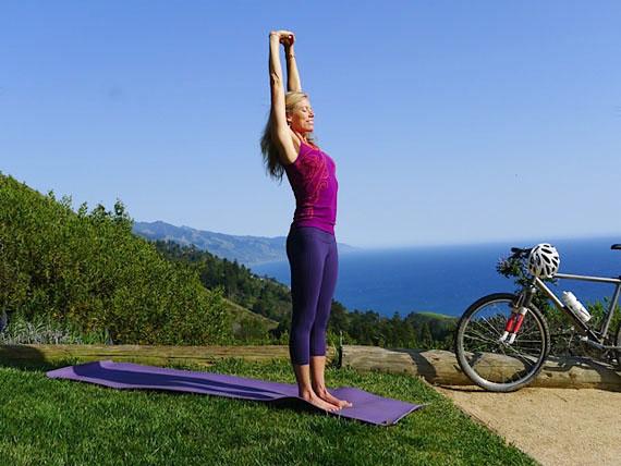 cycle-yoga-03