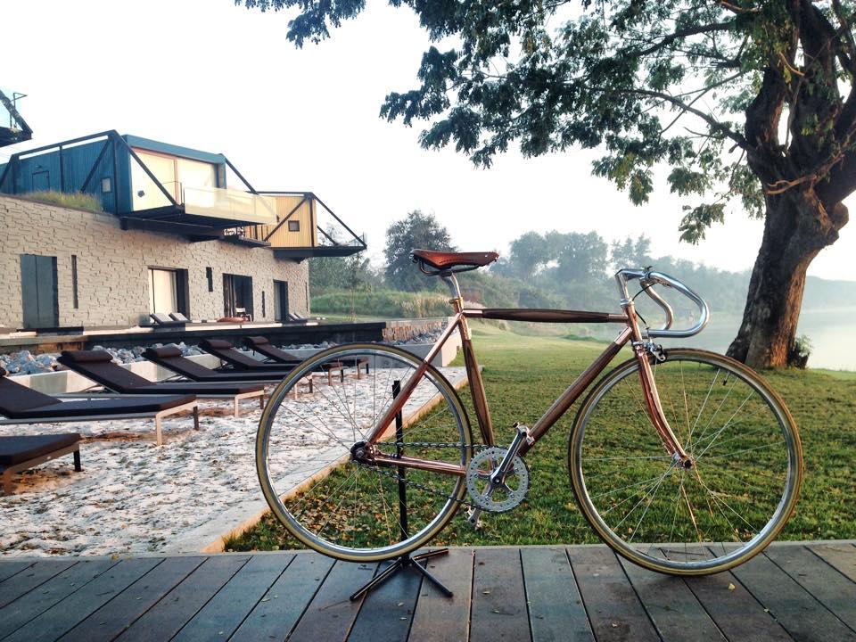 จักรยานไม้12