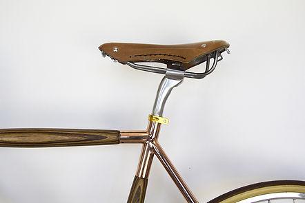 จักรยานไม้121