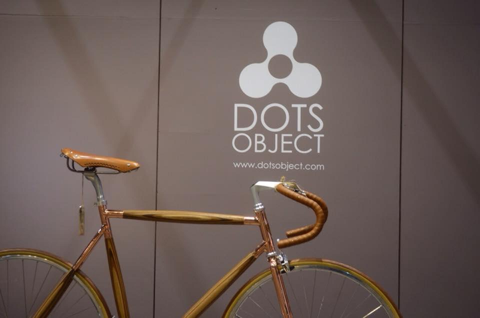จักรยานไม้2
