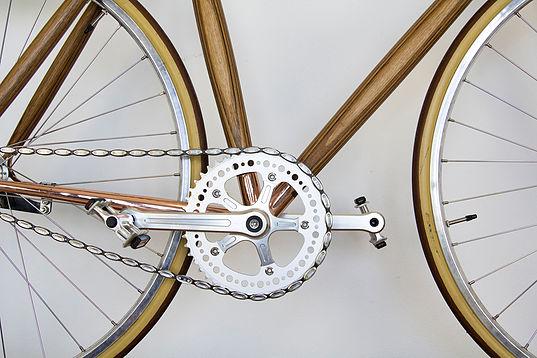 จักรยานไม้211