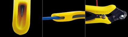 tech_tool_cutters