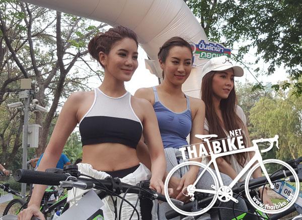 thaibike006