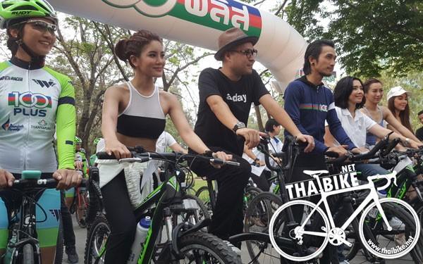 thaibike012