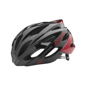 หมวกจักรยาน Giros Savant