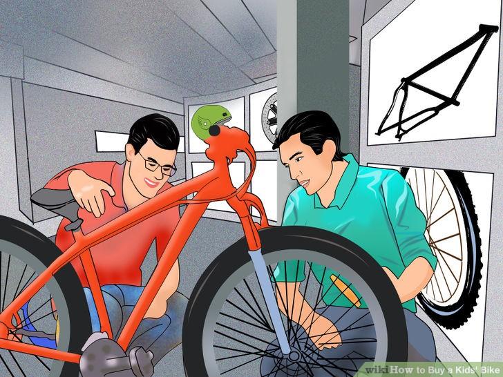 จักรยานหาย--