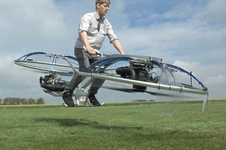 hoverbike1