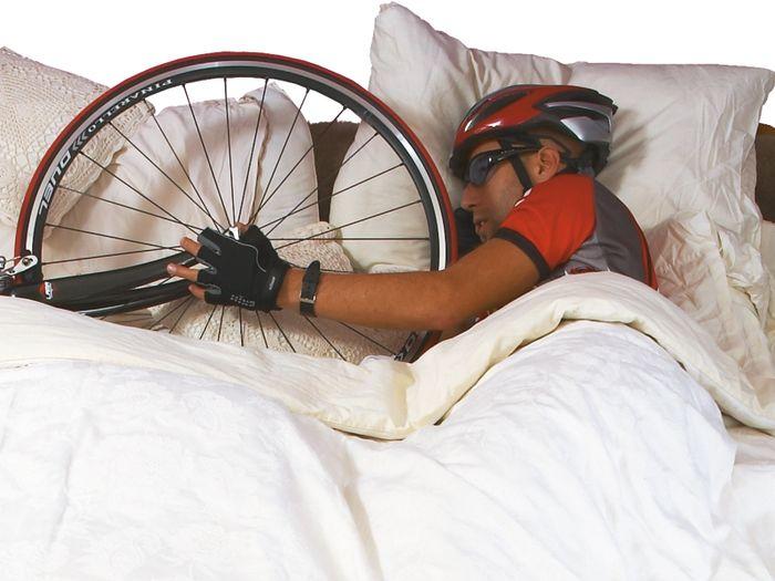 bedtimeforrubes-700-80