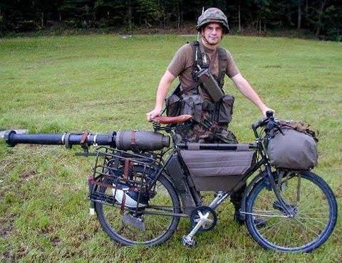 ทหารจักรยาน52