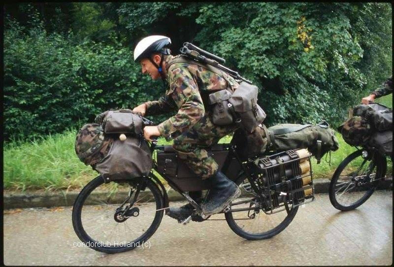 ทหารจักรยาน53
