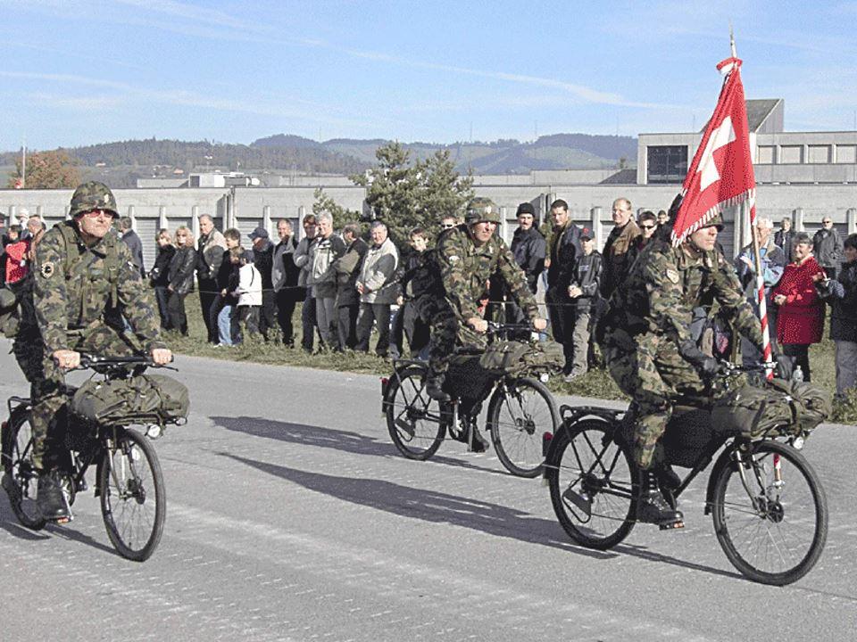 ทหารจักรยาน537