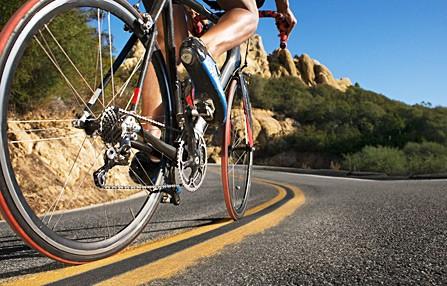สุดยอดเคล็ดลับขี่จักรยาน เพิ่มความเร็ว ในการขี่จักรยานของคุณ ภาคที่ 2
