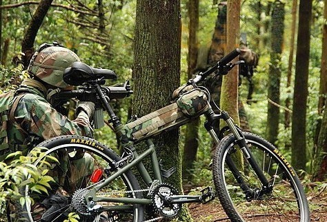Bicycle-Beam-Saddle-Bags-military-Outdoor-Sports-Cycling
