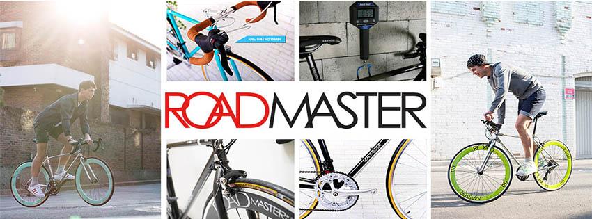 RoadMaster2