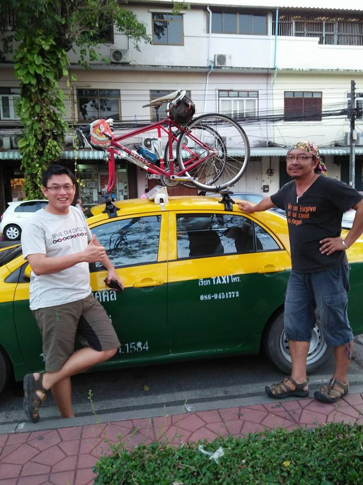 Taxi4Bikes2