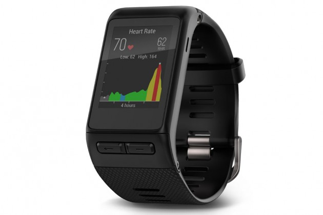 garmin-vivoactive-hr-copy-630x420