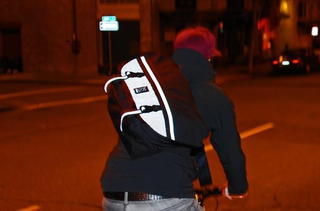 night_citizenv2_enlarge